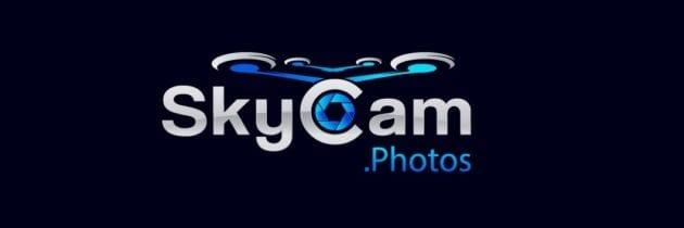 SkyCam.Photos